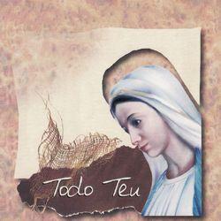 Download Missionário Shalom  - Todo Teu 2016
