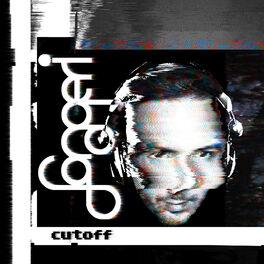Album cover of Cutoff
