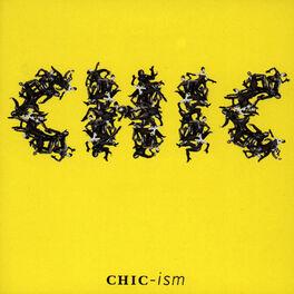 Album cover of The Studio Album Collection 1977-1992