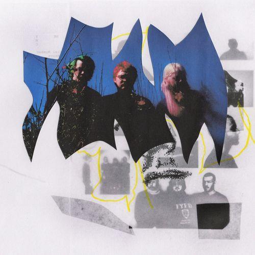Download Wavedash - World Famous Tour (Album) (GV051) mp3