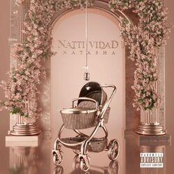 CD Natti Natasha - NATTIVIDAD 2021 - Torrent download