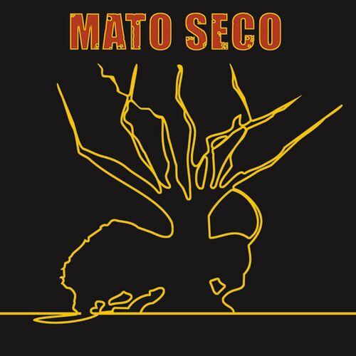 Baixar CD Mato Seco – Mato Seco (2006) Grátis