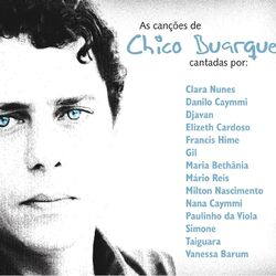 Download Chico Buarque Cantado Por... 2007