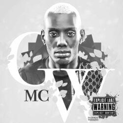 Música Toca Aquela Musica La – MC GW, DJ Bill Mp3 download
