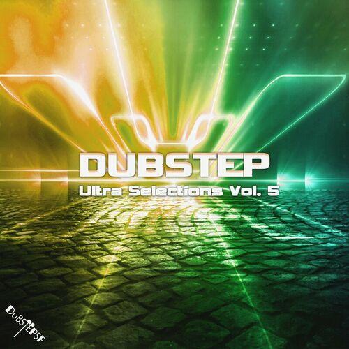 Download VA - Dubstep Ultra Selections, Vol. 5 [DUBSTEPSF149] mp3