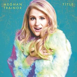 Album cover of Title (Deluxe)