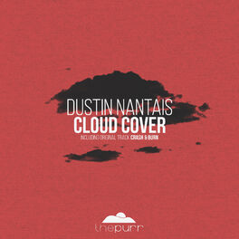 Album cover of Cloud Cover