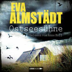 Ostseesühne Audiobook