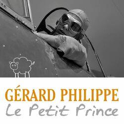 Antoine de Saint-Exupéry : Le petit prince Audiobook