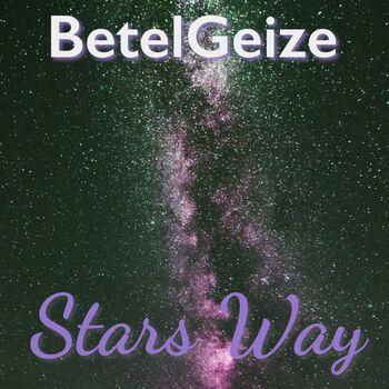 Stars Way cover