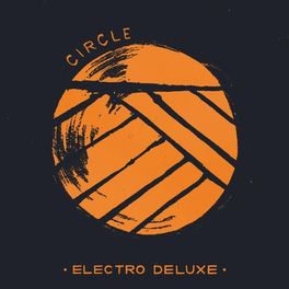 Album cover of Circle