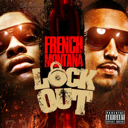 Album cover of Lock Out
