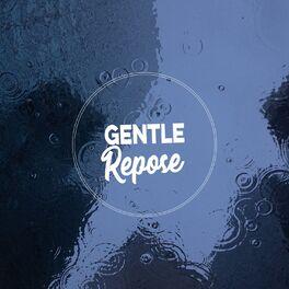Album cover of # 1 Album: Gentle Repose