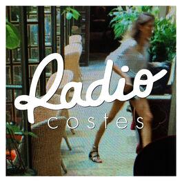 Album cover of Radio Costes #2