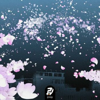 Starting to Bloom cover
