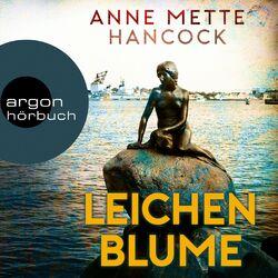 Leichenblume (Ungekürzte Lesung) Audiobook
