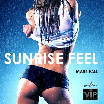 Sunrise Feel cover