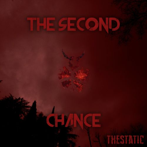 thestatic - The Second Chance LP