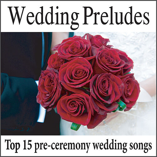 Wedding Song There Is Love.Wedding Music Artists The Wedding Song There Is Love Noel