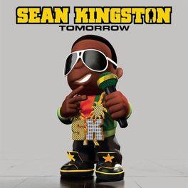 Album cover of Tomorrow