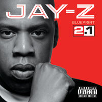 Jay z blueprint 21 explicit version music streaming listen blueprint 21 explicit version jay z malvernweather Gallery