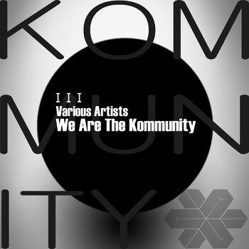 Keep Goin' (Original Mix) cover