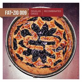 Album cover of Recombinated