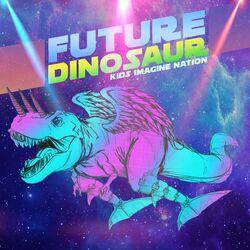 Future Dinosaur
