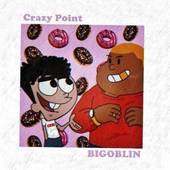 Waka Waka (feat. Crazy Point) cover