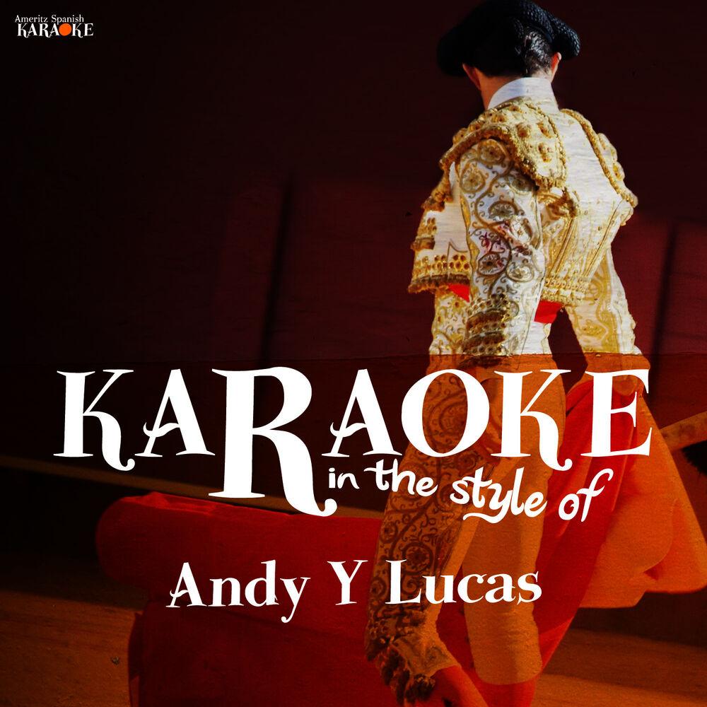 Quiero Ser Tu Sueño (Karaoke Version)