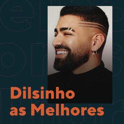 Dilsinho – Dilsinho As Melhores 2020 CD Completo