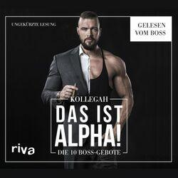 Mein herz in zwei welten (lou clarke 3) kostenloser hörbuch download.