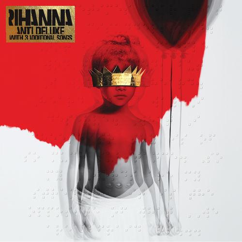 Work - Rihanna