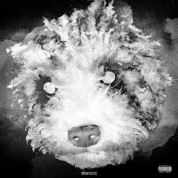 II (feat. Sonuva Falcette) cover