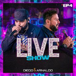 Preciso Te Encontrar / Pela Porta da Frente (Ao Vivo) - Diego & Arnaldo Download