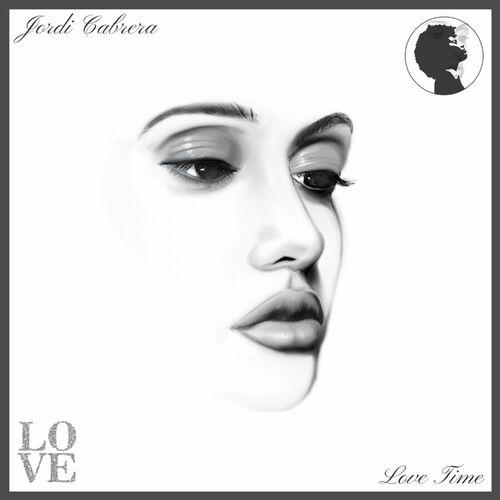 Jordi Cabrera – Love Time [Listeners Room Records]