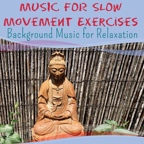 slow movement in music