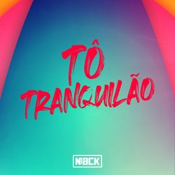 Tô Tranquilão – Niack