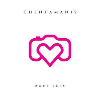 Chentamanis cover