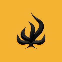 Download Bury Tomorrow - Black Flame (Deluxe) 2019