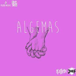 Download Kallebi, Jhef - Algemas