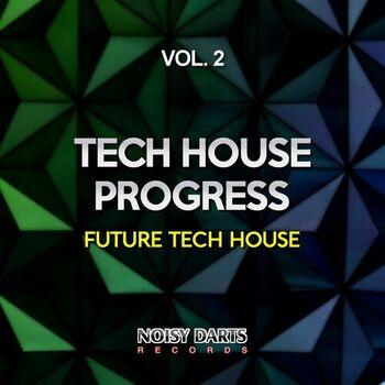 Tusken Theme cover