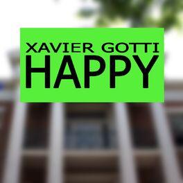 Pharrell Williams - Happy - Web Music School   264x264