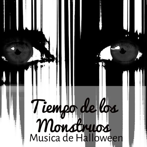 Terror Halloween Suspenso Musica De Piano Listen With Lyrics Deezer