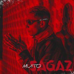 Música Muito Sagaz - Mc Hariel (2021) Download
