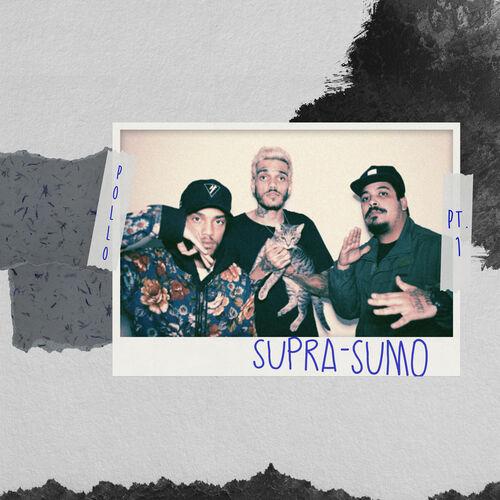 Baixar Single Supra-sumo, Pt. 1, Baixar CD Supra-sumo, Pt. 1, Baixar Supra-sumo, Pt. 1, Baixar Música Supra-sumo, Pt. 1 - Pollo 2018, Baixar Música Pollo - Supra-sumo, Pt. 1 2018