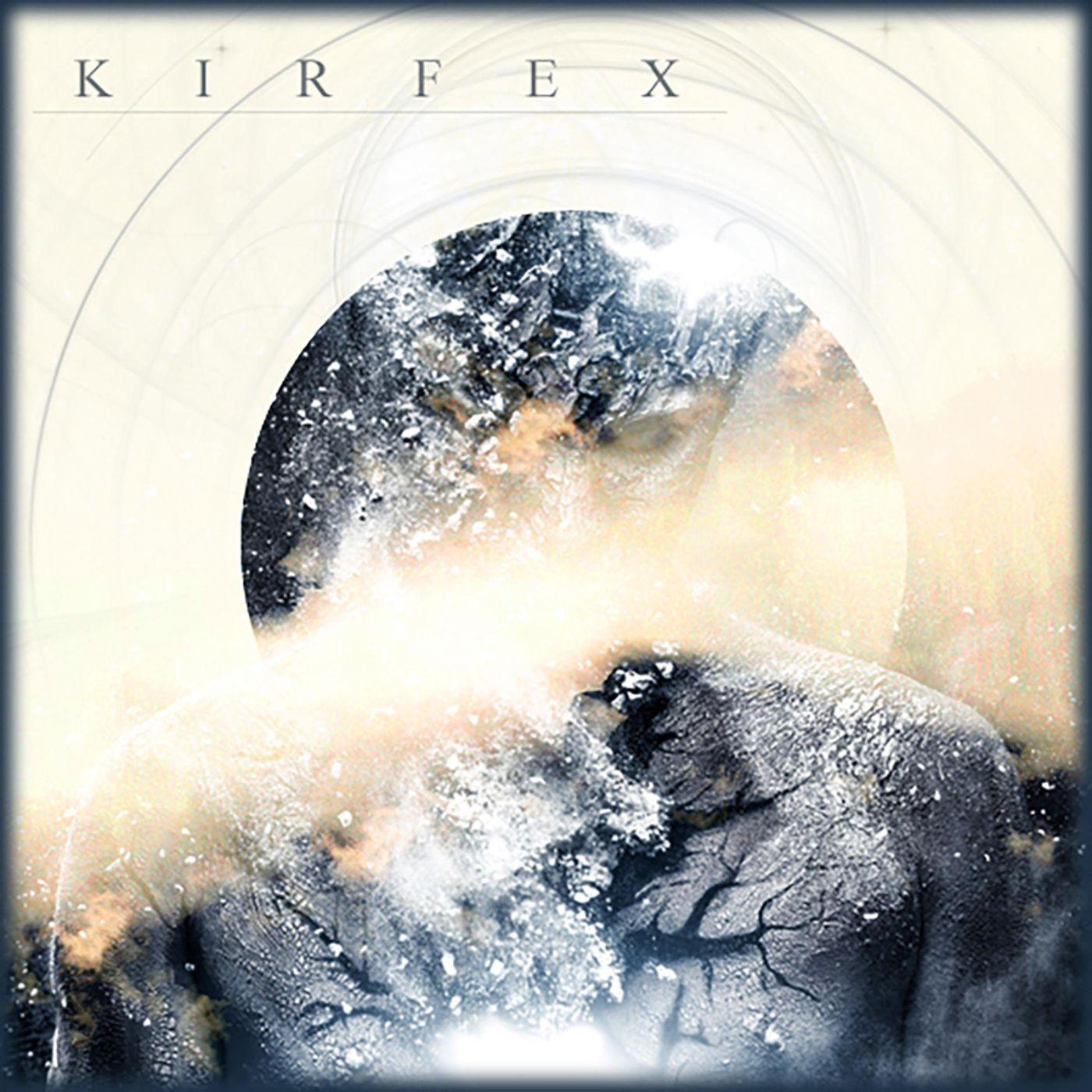 Kirfex - Anxiety [single] (2020)