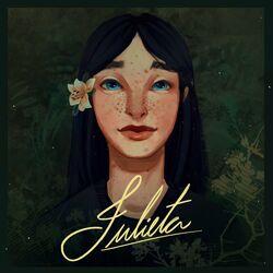 Música Julieta - Kamaitachi (2021)