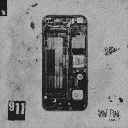 Album cover of 911