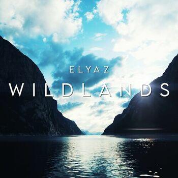 Wildlands cover